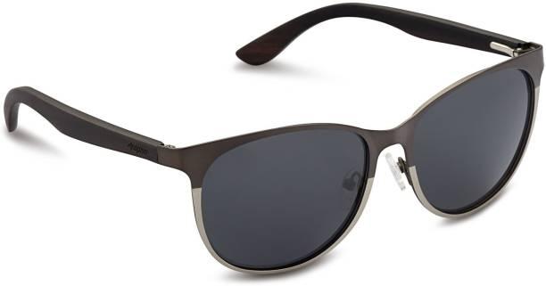8ea75ed4a7cf Caprio Sunglasses - Buy Caprio Sunglasses Online at Best Prices in ...