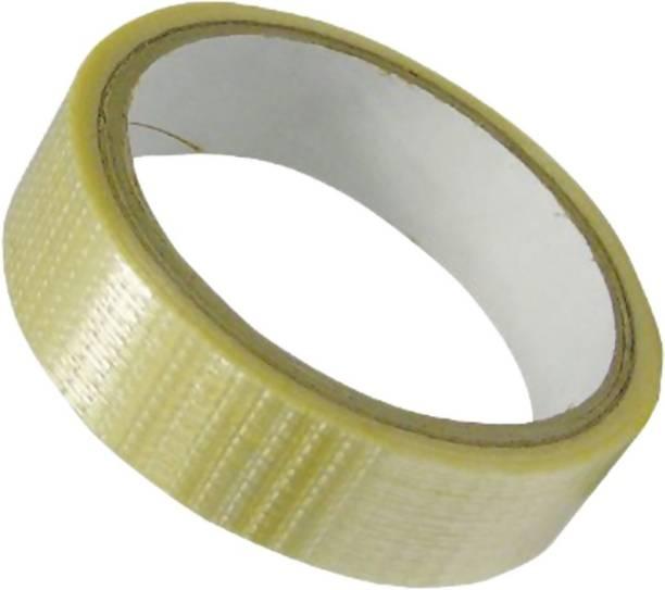 Sg Fibergl Protection Tape