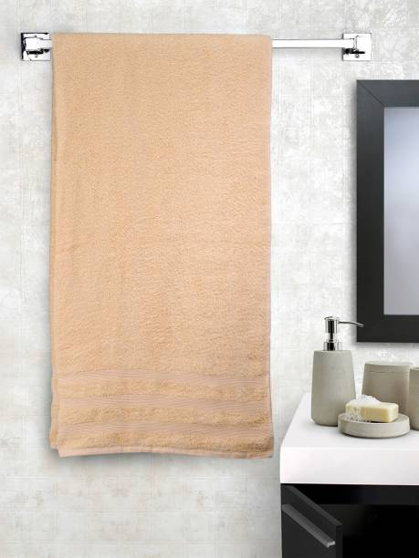 fili towels bathroom products montage hotels grande d oro bathtowels custom bath resorts doro