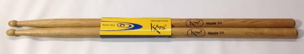 kaps Maple 5A Drumsticks