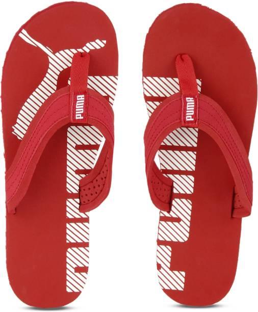 668486b9c90683 Puma Slippers   Flip Flops - Buy Puma Slippers   Flip Flops Online ...