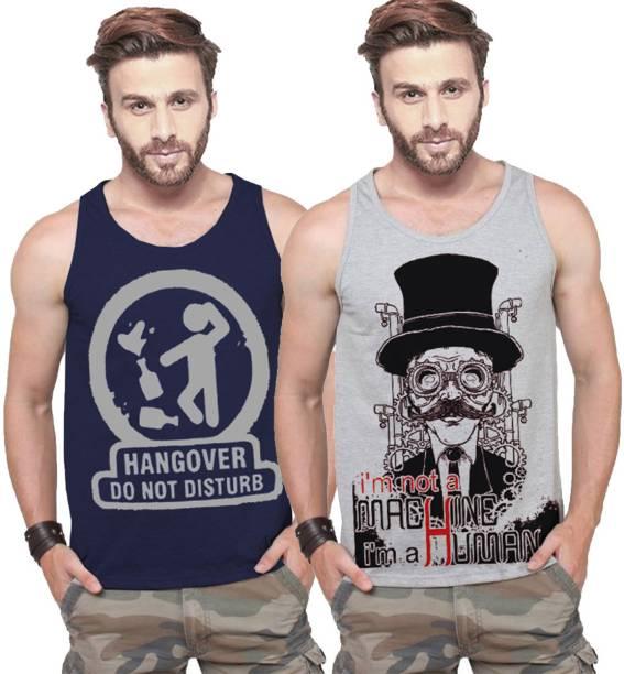 76234fbaf4d26f Vests for Men - Buy Mens Vests Online at Best Prices in India