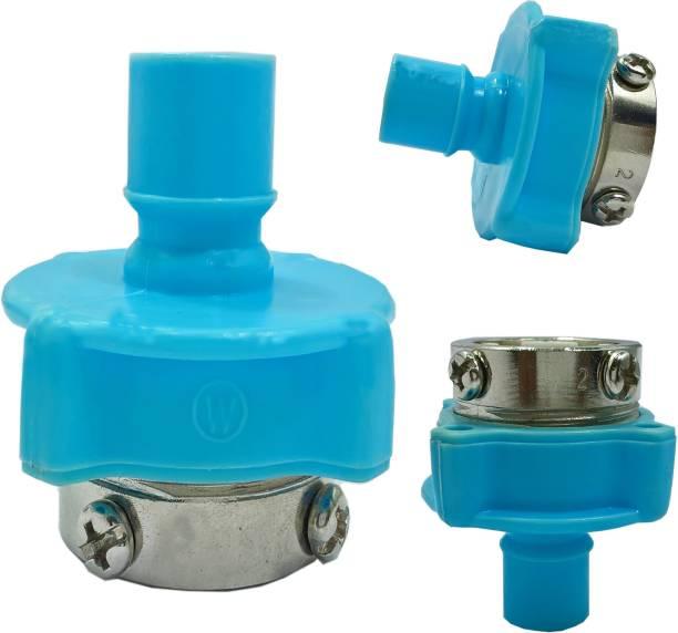 Panasonic Tap adaptor for washing machine samsung Washing Machine Inlet Hose