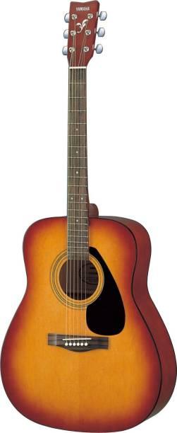 YAMAHA F 310 TBS Rosewood Acoustic Guitar
