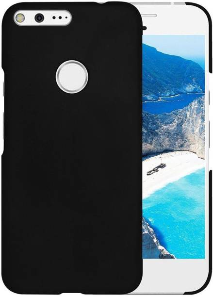 07ad0cab680 K B MOBILE ULTIMATE SOLUTION Back Cover for Google Pixel. Out Of Stock