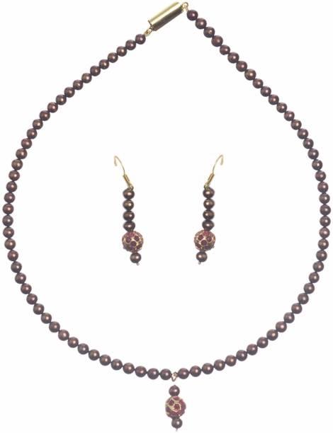b56039aa93 Chandrani Pearls Jewellery - Buy Chandrani Pearls Jewellery Online ...