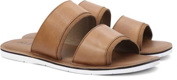 af9846c5f Aldo Sandals Floaters - Buy Aldo Sandals Floaters Online at Best ...