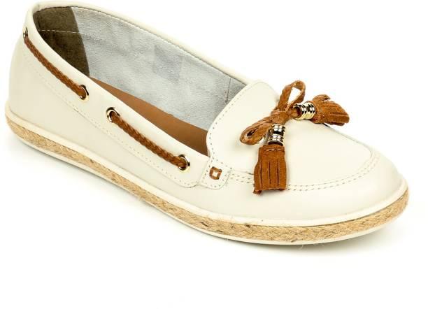 4baf8f4700fb Pavers England Casual Shoes - Buy Pavers England Casual Shoes Online ...