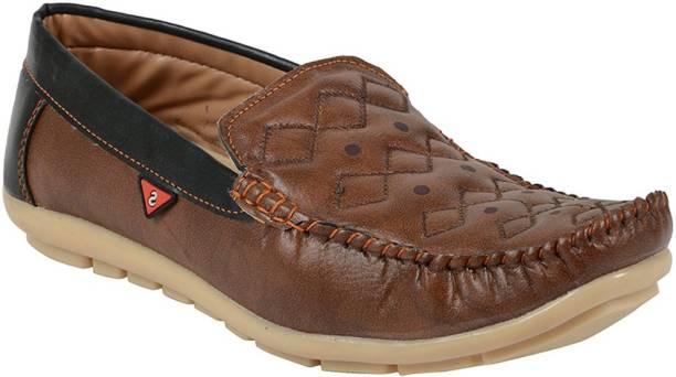 25db0b6a9fb4 Hillsvog Mens Footwear - Buy Hillsvog Mens Footwear Online at Best ...