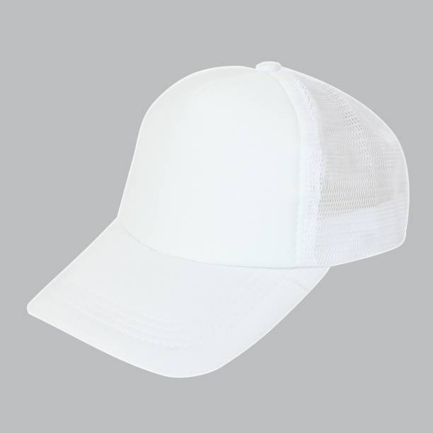 Caps - Buy Caps Online at Best Prices In India  4b9af1980cdf