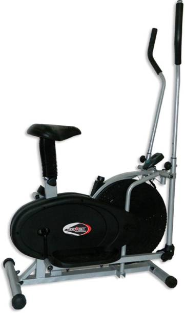 Exercise Bikes - Buy Exercise Bikes Online at Best Prices In India ...