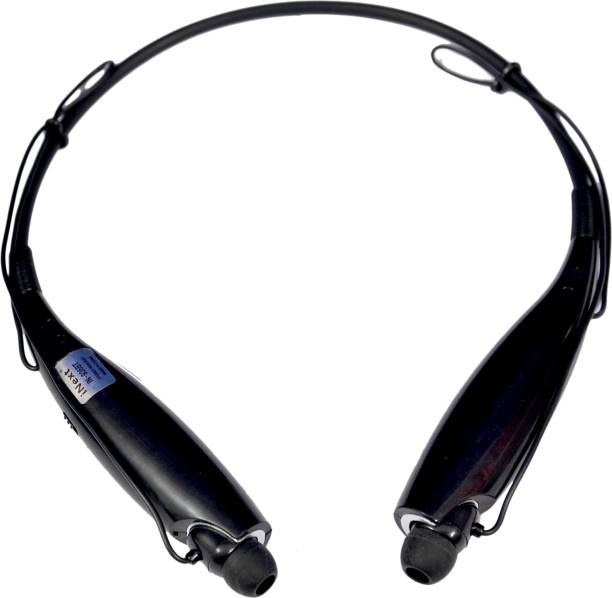 Inext IN-936BT Bluetooth Headset