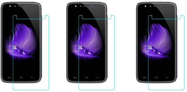 ACM Tempered Glass Guard for Homtom Ht50