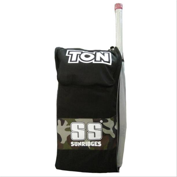 34fbff5b4 Cricket Kit Bags - Buy Cricket Bags Online at Best Prices In India ...