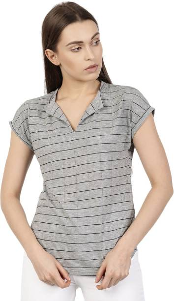 074c433e59d Ether Womens Clothing - Buy Ether Womens Clothing Online at Best ...
