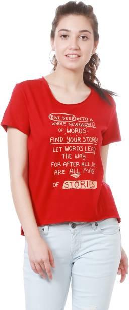 5570c3c47f6e20 Off Shoulder Tops Shirts Tops Tunics - Buy Off Shoulder Tops Shirts ...
