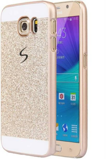 Yofashions Back Cover for Samsung Galaxy J7 Prime