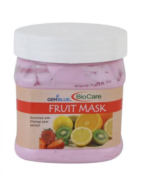 Biocare fruit 500 ml