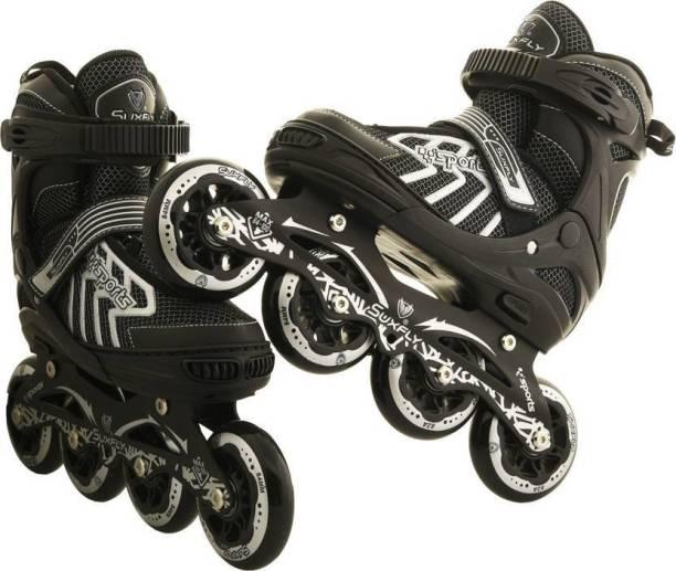 0d25438e8752c In Line Skates - Buy In Line Skates Online at Best Prices In India ...