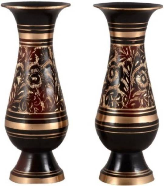Flower Vase Online Shopping Best Vase Decoration 2018