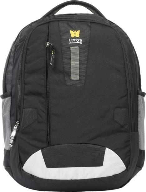 96604149c585 Liviya Bags Wallets Belts - Buy Liviya Bags Wallets Belts Online at ...