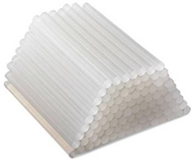 IGlue Transparent Glue Stick 11mm