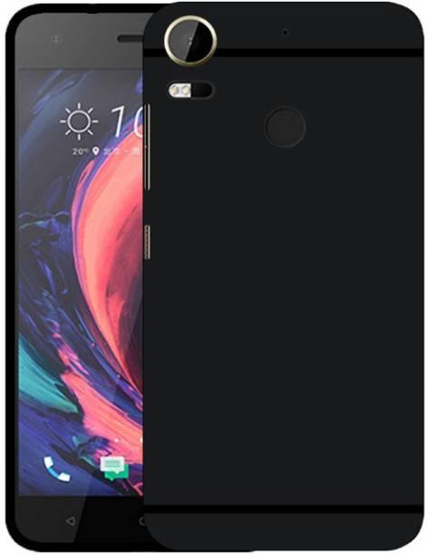 Hello Zone Back Cover for HTC Desire 10 Pro