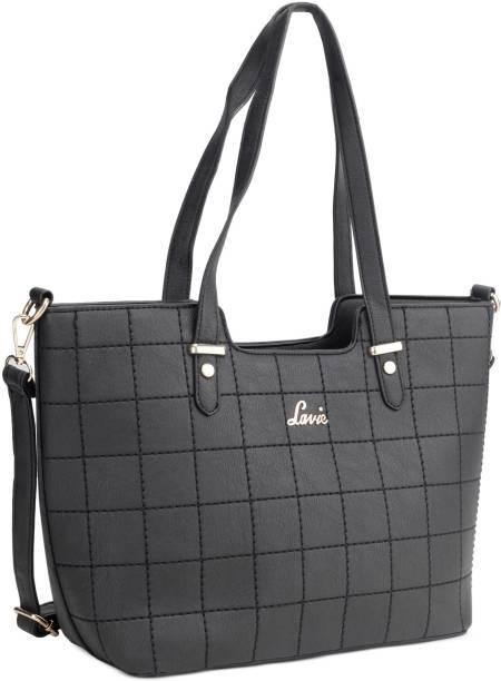 Women Bags Wallets Belts Buy Women Bags Wallets Belts Online At