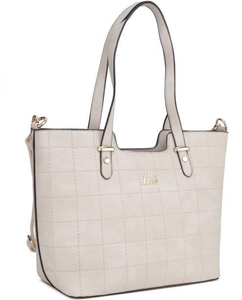 50e9a2f0fad1 Lavie Bags Wallets Belts - Buy Lavie Bags Wallets Belts Online at ...