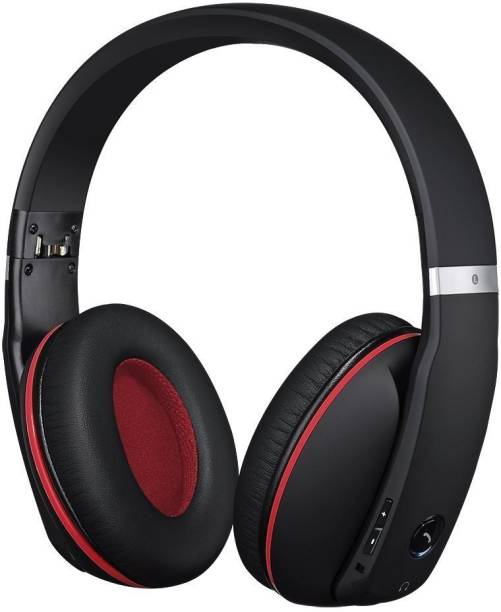 0ae56d0110e Mpow Headphones - Buy Mpow Headphones Online at Best Prices In India ...