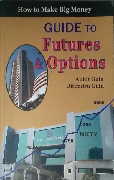 Guide To Futures And Options