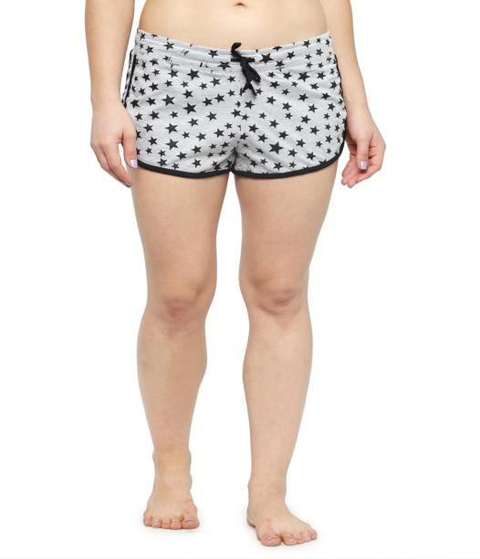1bd2eb3f00 Lycra Shorts - Buy Lycra Shorts Online at Best Prices In India ...