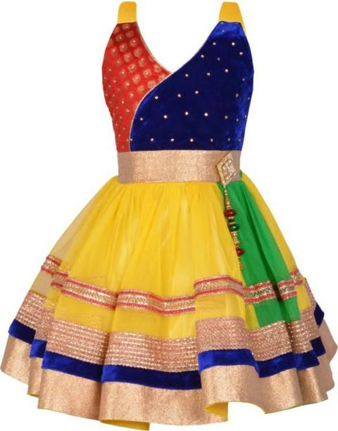 7bf0961e9d52 Baby Frocks Designs - Buy Baby Long Party Wear Frocks Dress Designs ...