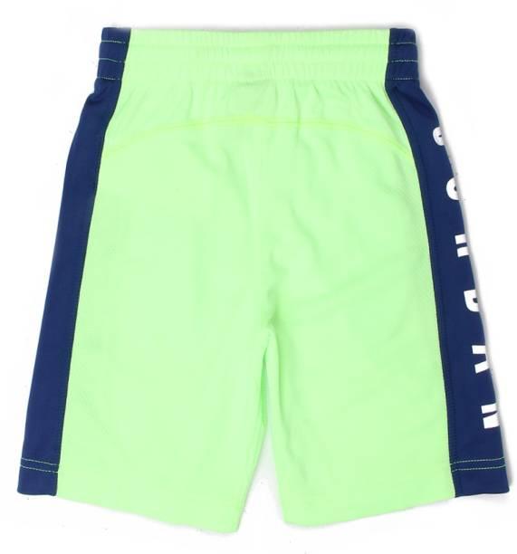 a14b6160cce9 Jordan Shorts 34ths - Buy Jordan Shorts 34ths Online at Best Prices ...