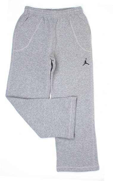 df65a975140211 Jordan Track Pants - Buy Jordan Track Pants Online at Best Prices In ...
