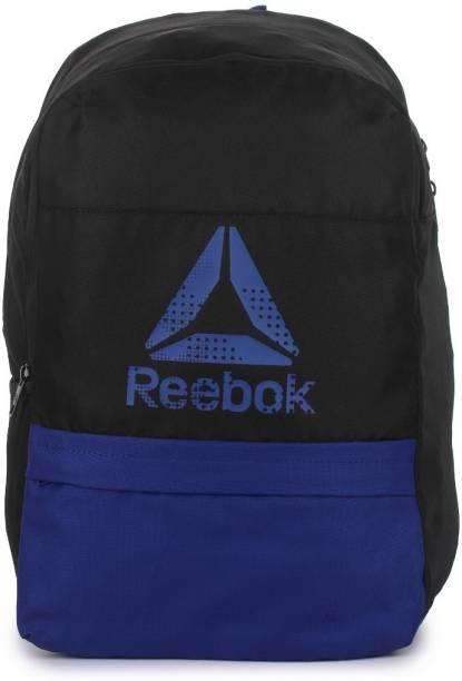 Reebok Bags Backpacks - Buy Reebok Bags Backpacks Online at Best ... 084f67333d94e