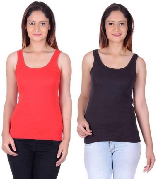 e89e545063baee 100 Cotton Camisoles Slips - Buy 100 Cotton Camisoles Slips Online ...