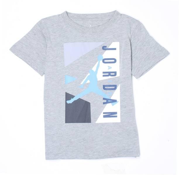 329e45fd31265e Jordan Clothing - Buy Jordan Clothing Online at Best Prices in India ...