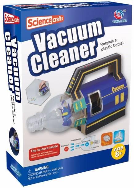 vacuum-cleaner-siriustoys-original-imaex