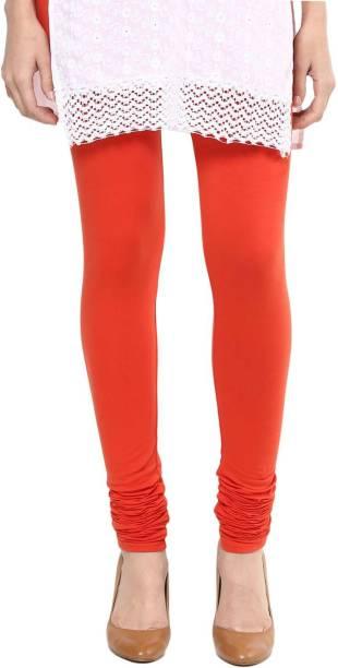 cf2bdea3d Rangmanch By Pantaloons Leggings - Buy Rangmanch By Pantaloons ...