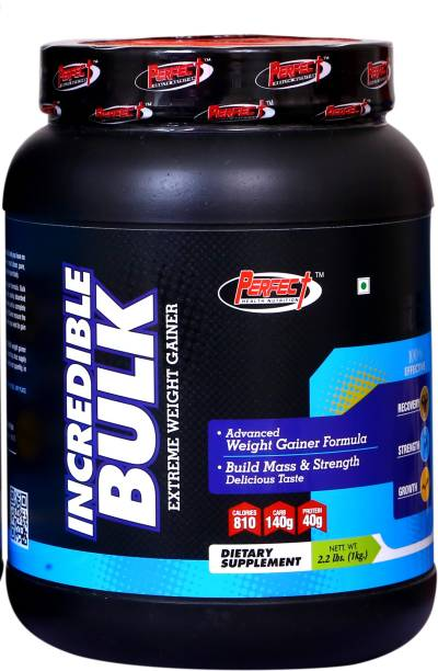 0c43a57e Protein Supplements - Buy Protein Powder, Whey protein, Body building  Supplements Online at Best Prices In India | Flipkart.com
