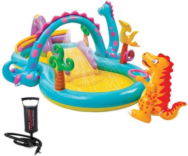 Kascn Baby Bath Tubs - Buy Kascn Baby Bath Tubs Online at Best ...