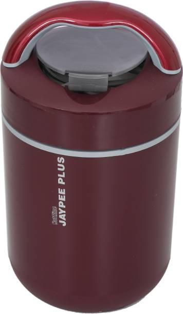 Jaypee Plus 1500 ml 3  Compartments