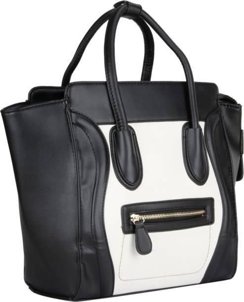 Naisha Hand Held Bag