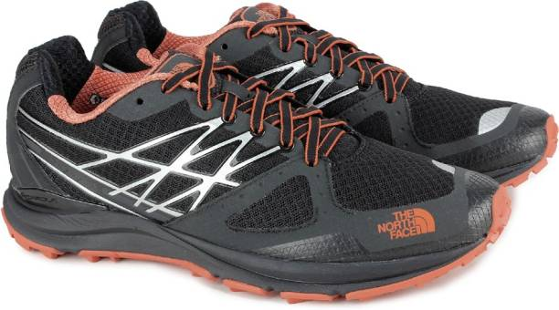 e3e1f07425c4 The North Face Mens Footwear - Buy The North Face Mens Footwear ...