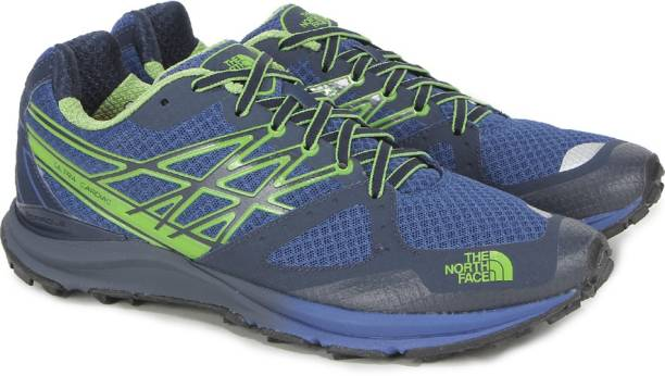 8d5415755 The North Face Sports Shoes - Buy The North Face Sports Shoes Online ...