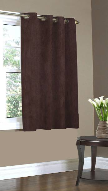 Home Candy Curtains starting from ₹228