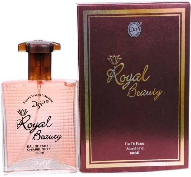 ad8e3c7c46 Black Eaux De Parfum - Buy Black Eaux De Parfum Online at Best ...