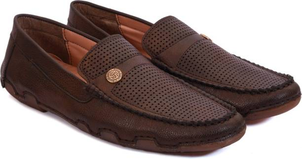 72d6b94d6e0 Bacca Bucci Casual Shoes - Buy Bacca Bucci Casual Shoes Online at ...