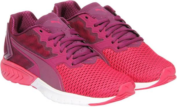 2f22c49a70fe9b Puma Running Shoes For Men. Out Of Stock